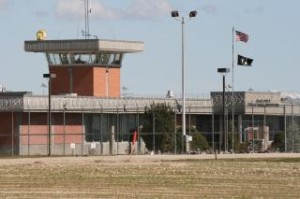 Parole Hearings are often held at Idaho State Correctional Institute ISCI at IDOC